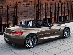 bmw z4 roadster black cars pinterest bmw bmw z4 and cars