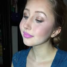 Makeup Artist In Tampa Top Makeup Artists In New Tampa Fl Gigsalad