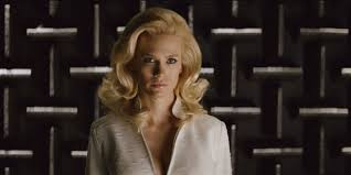 will emma frost return for x men days of future past 7 villains the x men films nailed and 8 that were badly written