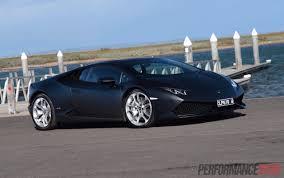 Lamborghini Huracan Specs - lamborghini huracan lp610 4 review video performancedrive