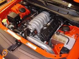 dodge charger srt hemi hellion 6 1l srt 8 turbo kit 2006 2007 2008 2009 2010 dodge