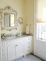 beadboard bathroom ideas enjoyable beadboard bathroom magnificent ideas design bathrooms