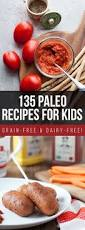 Ideas For Dinner For Kids Best 25 Kids Menu Ideas On Pinterest Simple Dinner Recipes