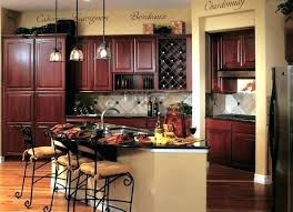 Quality Of Ikea Kitchen Cabinets Kitchen Cabinet Ratings Reviews S Ikea Kitchen Cabinet Quality