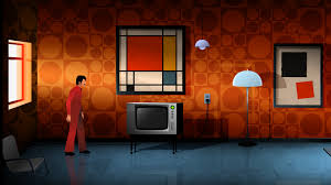 House Design Games Steam by The Silent Age On Steam