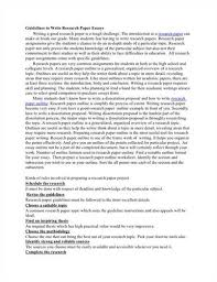 preparing a research paper book report over huckleberry finn foreign language teacher resume