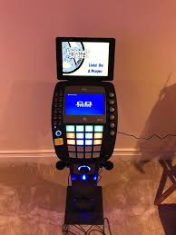 rent a karaoke machine excellent karaoke machine for rent 25 a in luton