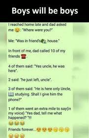 Memes For Friends - friends are forever funny meme funny memes