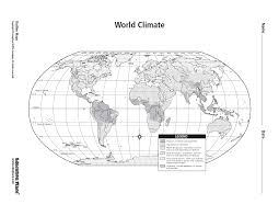 Blank World Map Worksheet by Pictures World Map Worksheets Dropwin