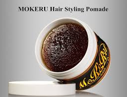Pomade Wax world strongest strenght edge for hair dye wax suavecito
