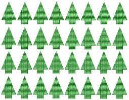 christmas tree essay order essay