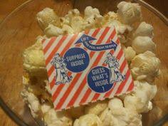 personalized cracker jacks couponing4you http couponing4you net enter to win a personalized