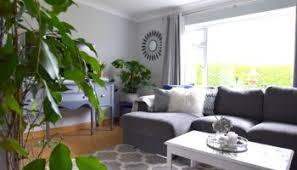 living room makeover living room makeover how to modernise a living room part 1