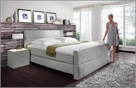 Schlafzimmer Wie Hotel Einrichten Schlafzimmer Einrichten Mit Boxspringbett U2013 Bigschool Info