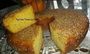 recette de cuisine tunisienne en arabe mloukhia recette tunisienne tunisme