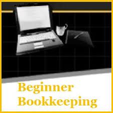 excel cashbook for easy bookkeeping