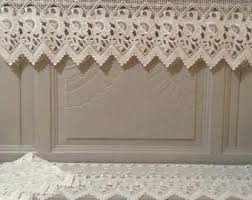 Cafe Curtains Australia French Cafe Curtains Etsy