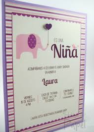 Invitaciones Baby Shower Ni Vintage Baby Shower Invitaciones De Baby Shower Invitaciones De Baby Shower
