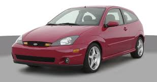 amazon com 2004 chevrolet cavalier reviews images and specs