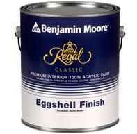 paint stain lacquer regal paint