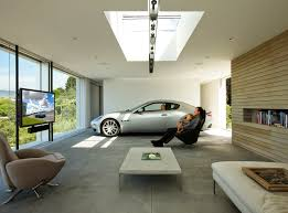 garage conversion design ideas uk 1280x950 graphicdesigns co garage conversion design ideas uk