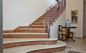 marble stairs marble staircase picture railing stairs and kitchen design