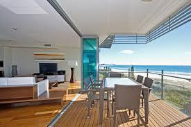 luxury home design gold coast kirra wave 702 luxury beachfront holiday apartment kirra gold