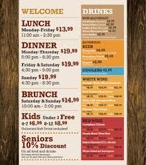 stock market hours thanksgiving the market buffet and grill barrie ontario pricing
