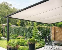 Patio Awning Reviews Best 25 Awnings Uk Ideas On Pinterest Carports Uk Canopy Cover