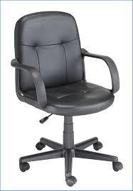chaise bureau carrefour nouveau chaise de bureau carrefour stock de bureau décor 28915
