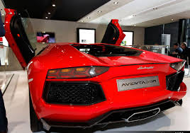 2015 lamborghini aventador interior best 2015 lamborghini aventador cars luxury things