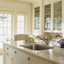 Black Granite Bench Tops Kitchen Benchtops