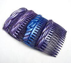Pinterest teki 25 den fazla en iyi Decorative hair bs fikri