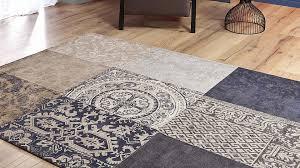 tapis cuisine alinea tapis de cuisine alinea beau inspirant cuisine salon afritrex