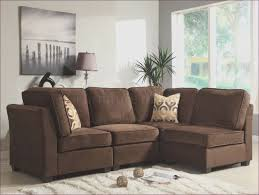 Leather Sectional Sofas San Diego Most Effective Ways To Overcome Sectional Couches San