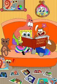 200 best spongebob squarepants images on pinterest spongebob