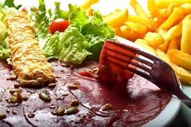 cuisine chasse sur rhone carpaccio de boeuf picture of restaurant la pataterie chasse sur