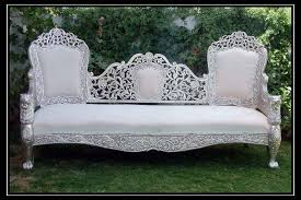 Antique Living Room Furniture by Furniture Victorian Couches Antique Living Room Furniture Sets