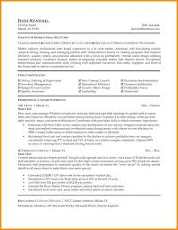 chef resumes exles chef resume exle executive chef resume exles of resumes