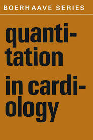 quantitation in cardiology ebook by 9789401029278 rakuten kobo
