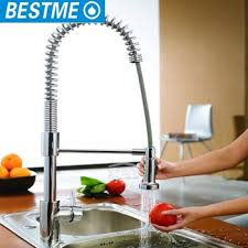 wholesale kitchen sinks and faucets bestme kitchen sink water faucet wholesale kitchen neck taps
