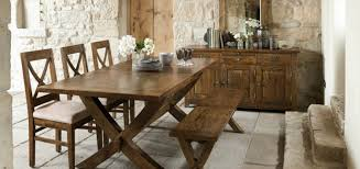 rooms to go dinner table all you can seat dining tables go harvey norman