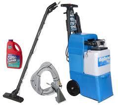 Rug Doctor Repair Center Rug Doctor Mighty Pro Carpet Cleaner U0026 Floor Doctor Attachment