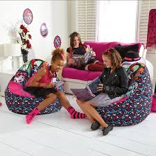Monster High Room Decor Ideas Beautiful Monster High Bedroom Set Gallery House Design Ideas