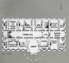 British Museum Floor Plan British Museum Floor Plan British Museum Floor Plans Valine