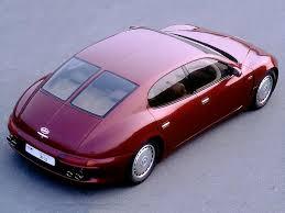 bugatti sedan the bugatti revue 22 1