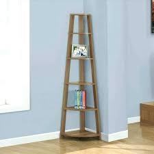 small bookcases for sale modern bookshelves for sale designer shelves designer bookshelves
