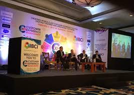 digitally inspired media business excellence ibcipl twitter
