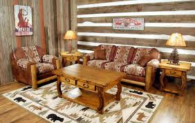 Rustic Modern Living Room by Stunning Carpets For Living Rooms Ideas To Set The Tone For Your