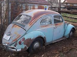 volkswagen beetle colors sid stoked 1963 volkswagen beetle specs photos modification info
